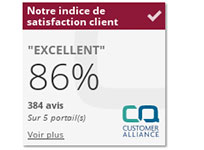 Indice satisfaction